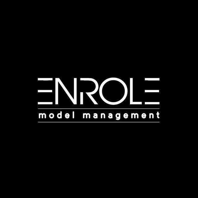 Enrole Model Management Shows Off Her Top Best Seven Female Models In 2017