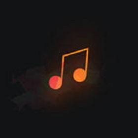 Official-Nigerian-Music-Image-Artwork-Naijafinix_com