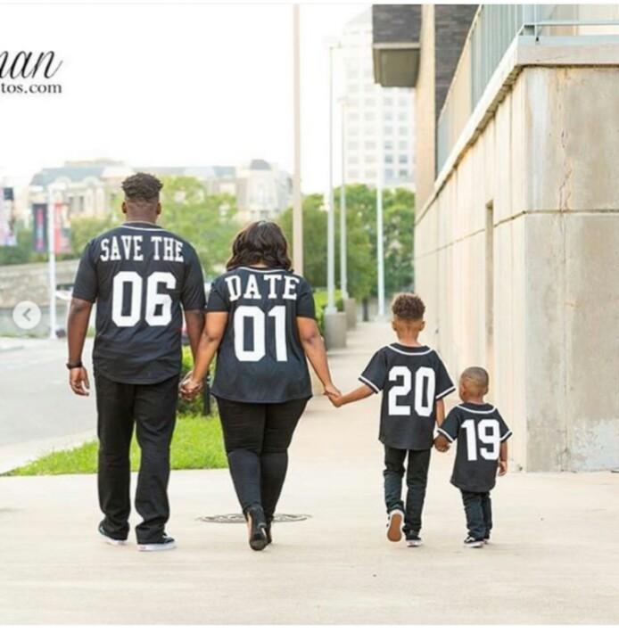 Dating en man med 2 baby Mamas dejtingsajter för vin älskare