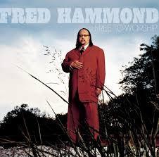 Download Gospel Music Mp3:- Fred Hammond – Bread of Heaven
