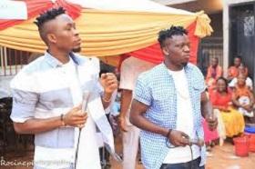Download Music Mp3:- Umu Obiligbo - Kenechukwu   Naijafinix