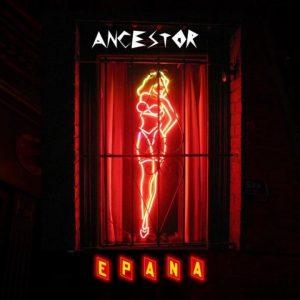Download Music Mp3:- 9ice (The Ancestor) – Epana