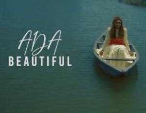 Watch And Download Gospel Music Video:- Ada – Beautiful