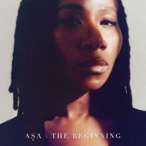 Download Music Mp3:- Asa – The Beginning