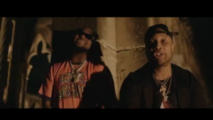 Watch And Download Music Video:- B Red Ft Davido – Achie