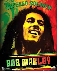 Download Foreign Music Mp3:- Bob Marley - Buffalo Soldier