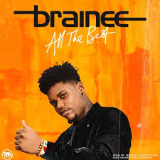 Download Music Mp3:-  Brainee - All The Best
