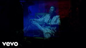 Watch And Download Music Video:- Broda Shaggi – Shi