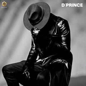 Download Music Mp3:- D'Prince Ft Rema – Lavida