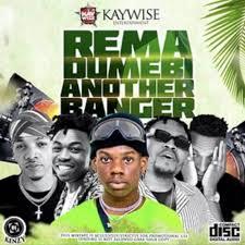 Download Mixtape Mp3:- DJ Kaywise – Dumebi Mix