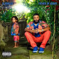 Download Music Mp3:- DJ Khaled Ft Nipsey Hussle x John Legend - Higher