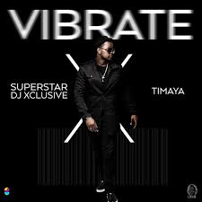 Download Music Mp3:- DJ Xclusive Ft Timaya - Vibrate