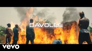 Watch And Download Music Video:- Davolee – Way