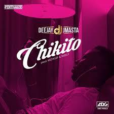 Download Music Mp3:- Deejay J Masta – Chikito