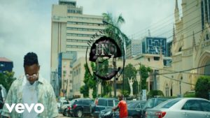 Watch And Download Music Video:- Demmie Vee – Surulere
