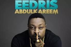 Download Music Mp3:- Eedris Abdulkareem – Farewell To Ambode
