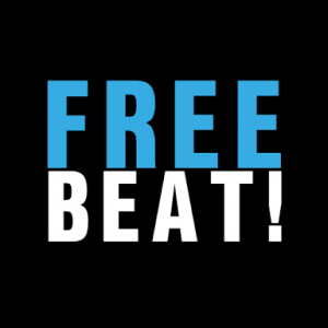 Download Freebeat:- Modern Zanku Beat (Prod By Kayskillz Beatz)