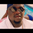 Watch And Download Music Video:- JP Ft Wande Coal – Kilofeshe