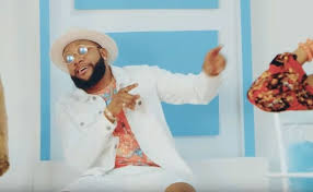 Watch And Download Music Video:- Kcee – Doh Doh Doh