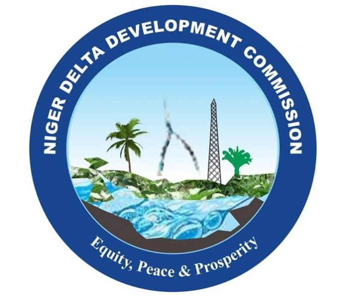 NDDC Trains And Empowers The Physically Challenged