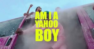 Watch And Download Music Video:- Naira Marley Ft Zlatan – Am I A Yahoo Boy?