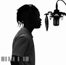 Download Music Mp3:- Nasty C – RedBull (Freestyle)