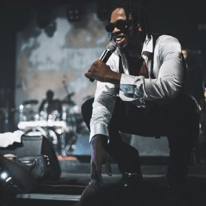 Download Music Mp3:- Runtown – Emotions