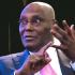 Why I Asked Bulkachuwa To Withdraw From Presidential Election Tribunal – Atiku