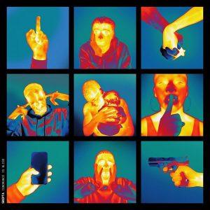 Download Music Mp3:- Skepta – Bullet From A Gun