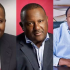 Check Out The 13 Richest Africans On Earth, The Black Billionaires 2019 – Forbes