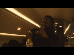 Watch And Download Music Video:- Timaya – I Can't Kill Myself
