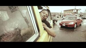 Download Throwback Music Mp3:- Wizkid – Ojuelegba