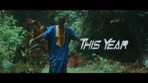 Watch And Download Music Video:- Zlatan Ibile – This Year