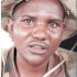 'I Have 3 Wives, 11 Children' – Kidnap Suspect Boasts Of His Success For most people, the thought of kidnappers sends shivers down their spine. The image of a kidnapper in their mind is that of a hulk, blood shot eyed unsmiling guy.
