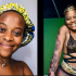 Nollywood actress Helena Nelson who shared a post to encourage Nigerian women to share their sexual abuse story as a child, revealed that she was sexually abused by her mother's boyfriend for 3 years. The Shuga actress further revealed that there were some older family members and friends of family members that would touch her newly formed breasts at 15. Helena Nelson who revealed that she was sexually abused by her mother's boyfriend for 3 years, further revealed that most of the men that sexually abused her were already married with kids. She wrote;