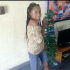 It happened this evening at Ekosodin community. According to eye witnesses she dropped a note before drinking the popular sniper insecticide,and the details in the note stated it clearly that it was because of the f a boy, uploading her pic soon.