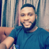 """""""Parents Please Stop People From Kissing Your Babies"""" – Jide Awobona React To Baby Getting Herpes After Being Kissed Popular Nigerian actor, Jide Awobona shares new post as he goes against people kissing people's babies. Gistvic Reports. Jide Awobona is reacting to the report of a 4-weeks-old baby, who contracted herpes after being kissed at a christening in the UK as he tells parents to go against kissing their babies."""