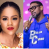 The Wife of singer, Timi Dakolo, Busola, who recently accused controversial clergyman and founder of the CommonWealth of Zion Assembly COZA, Biodun Fatoyinbo, of sexually assaulting her when she was much younger took to her page to say that she dares the pastor to sue her.