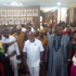 APGA Gets 2 National Chairmen