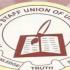 ASUU Suspends Planned Strike, See Reason