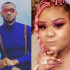 An Abuja based lady identified as Samantha has taken to Instagram to call out Mavin artists, Rema and D'Prince. According to her explanation, she was called to hang out with them at their hotel rooms in Abuja and she went with two of her friends. She claims they ended up spending the night with Rema and D'Prince but the musicians failed to pay them when they were leaving in the morning even though they are not 'prostitutes'.