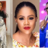 Lala Akindoju who reacted to Busola Dakolo's rape allegation, has apologized to Ese Walters as she shared stories of other former COZA members who were raped by Pastor Fatoyinbo. Lala Akindoju who apologized to Ese Walters who she said was vindicated by God with the recent confession, added that other former COZA members who were raped by Pastor Fatoyinbo are still afraid to speak publicly or share their experiences on their platforms.