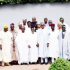 Afenifere Makes Five Requests To Buhari Leadership of Afenifere yesterday presented five demands to President Muhammadu Buhari at the Presidential Villa, Abuja. The group led by Chief Ayo Fasanmi told the president that the five demands would assist in addressing the challenges facing the country.
