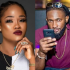 Uti Nwachukwu has once again declared Cee-C as the most successful BBNaija2018 housemate. This comes after his previous declarations about her success got him into trouble with other ex-housemates who accused him of putting pressure on others. Moments ago, he once again maintaned his postion after Ceec got a new endorsement deal and a brand new car. According to Uti; 'If I start to talk about Ceec's success, dem go begin de experience convulsion and anger, Ceec is on top and no one can 'successfully' pull her down'.