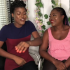 Bbnaija star Alex Unusual shares adorable video clip dancing with her mother and another adorable photo of her father as she appreciates them for her upbringing in her new post. Parents are just the best gift we can ever have. Always appreciate your parent.