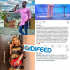 COZA Pastor: You Are Always On The Wrong Side Of History – Bisi Almi To Bobrisky Popular Nigerian gay rights activist Ashiwaju Bisi Alimi took to his Instagram page to react to bobrisky comment on Bobrisky. The gay activist blast bobrisky that he is always on the wrong side of history.