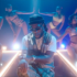 Watch And Download Music Video:- Burna Boy – Anybody