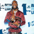 Burna Boy Wins Best International Act At BET Awards Burna Boy has won the Best International Act category, at the 2019 BET Awards which took place at the Microsoft Theatre in Los Angeles, United States of America (USA).