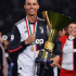 C. Ronaldo Shows Off All His Trophies, Achievements And Records In The Year 2019 2019 seems to be the best year for Cristiano Ronaldo after winning three trophies, Series A and Italian Super cup for his club, Juventus and clinching National league for his country, Portugal. Read his post containing his achievements for 2019…