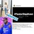 Adesua Etomi took to her Instagram page to beg COZA Pastor, Biodun Fatoyinbo to step down after Busola Dakolo accused him of rape.